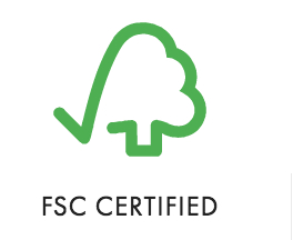 The   Forest Stewardship Council   mission is to promote environmentally sound, socially beneficial and economically prosperous management of the world's forests.