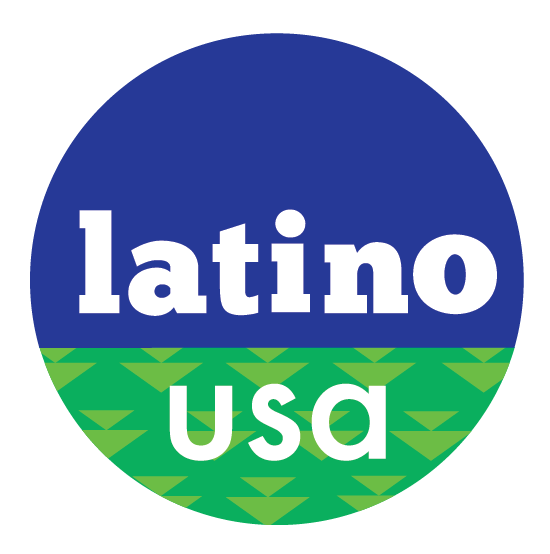Latino USA logo circle green-01-01.png