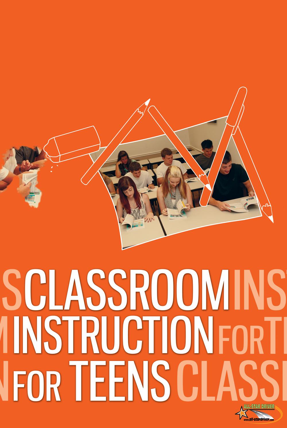 ASD Poster Classroom Instruction for Teens.jpg