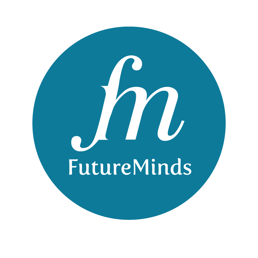 FutureMinds logo final-01.png
