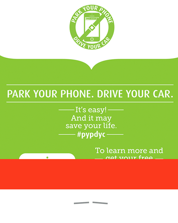 #PYPDYC Campaign