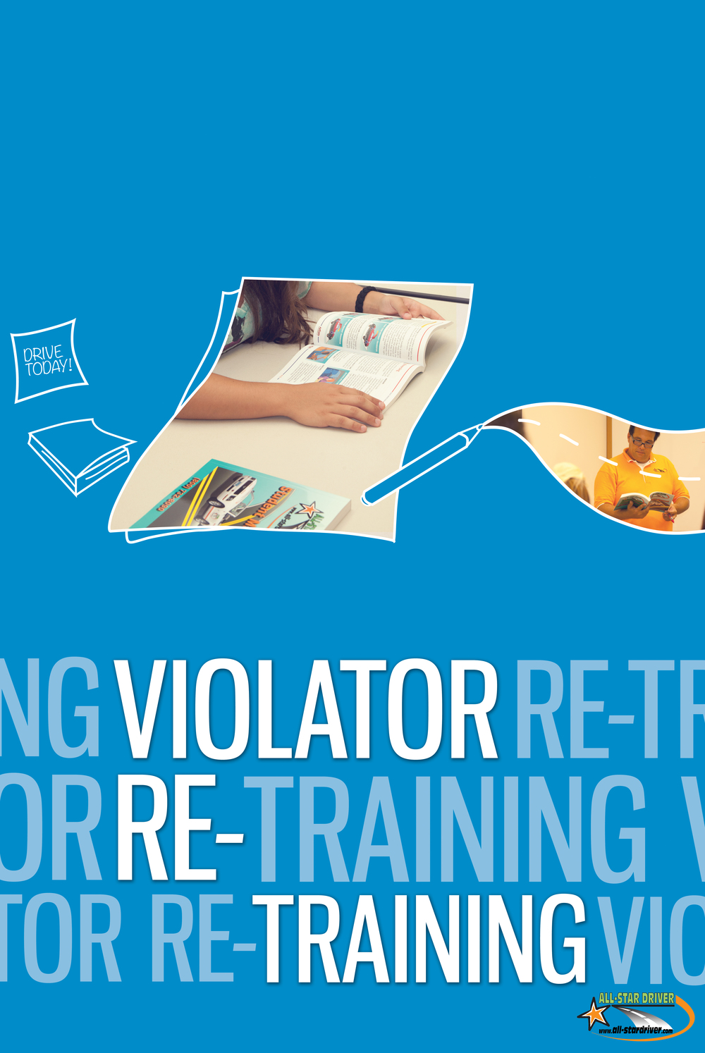 ASD Poster Violator Re Training.jpg