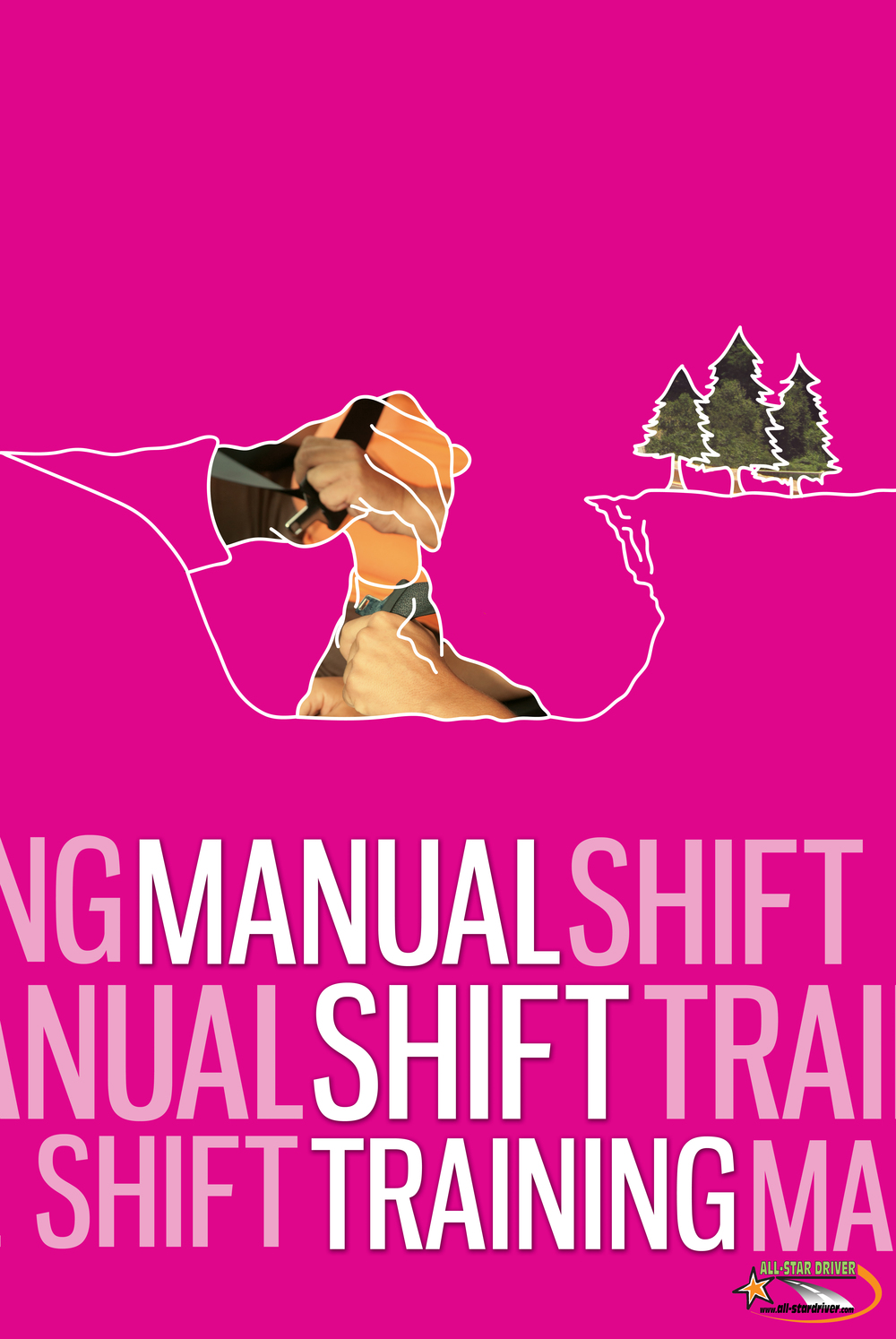 ASD Poster Manual Shift Training.jpg