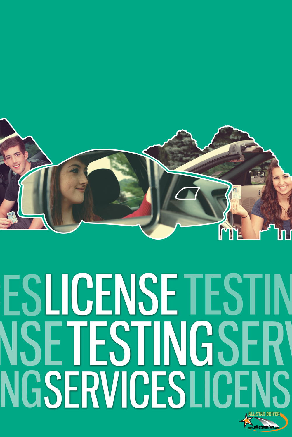 ASD Poster License Testing Services.jpg