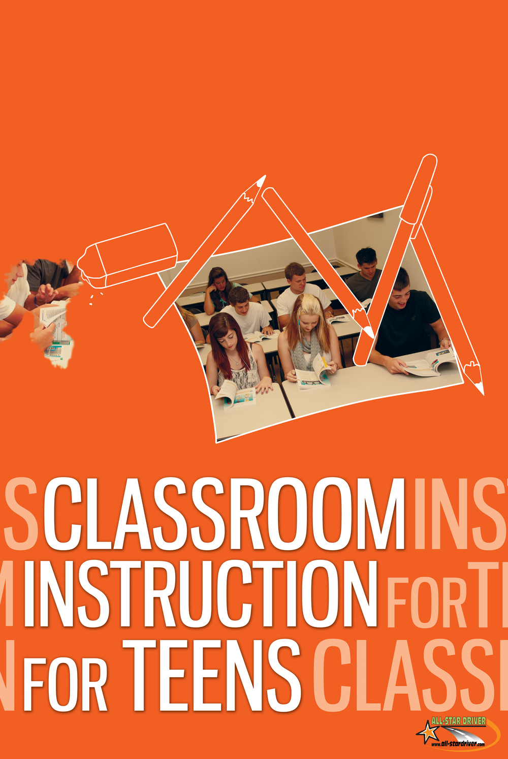 ASD Poster Classroom Instruction for Teens.jpg