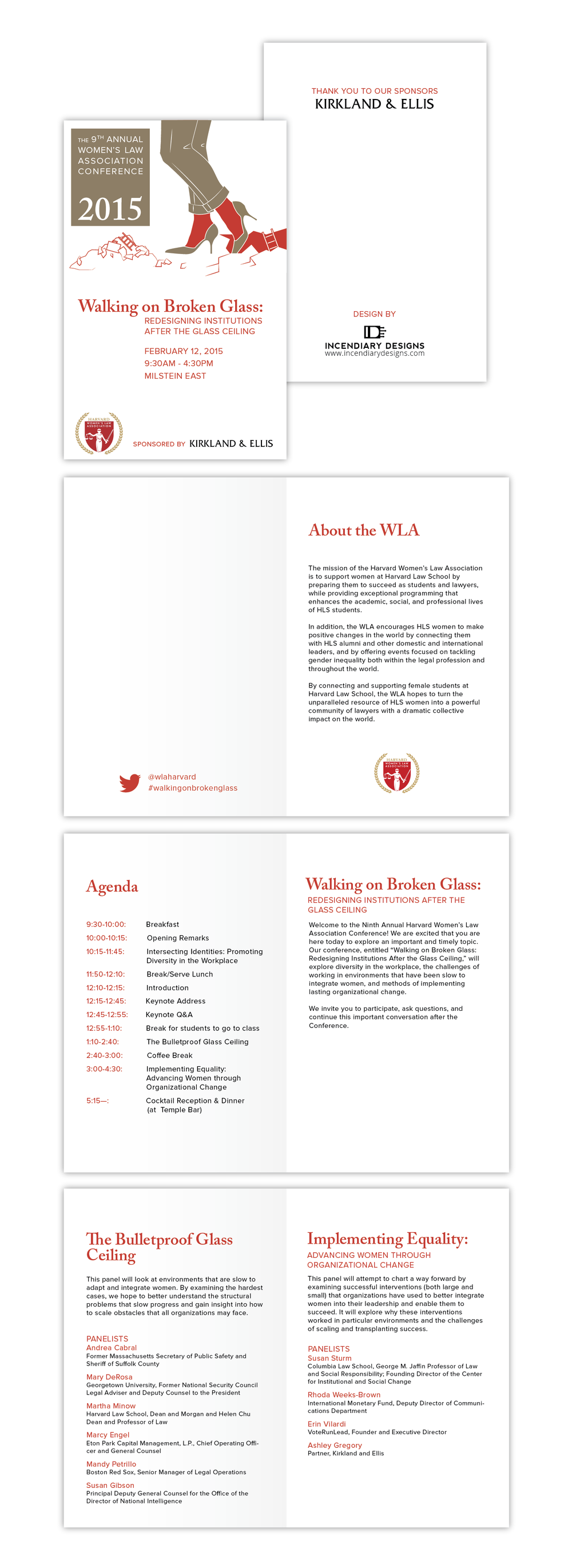 harvard wla for web-01.png