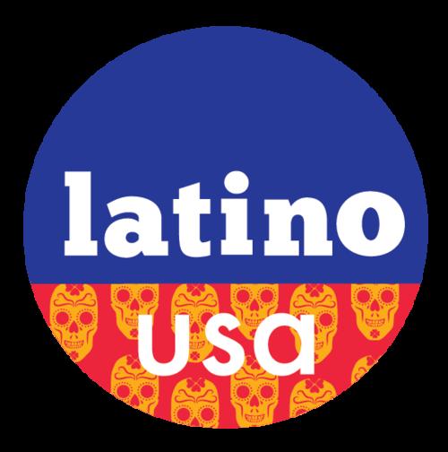 Latino+USA+logo+circle+skulls-01-01.png