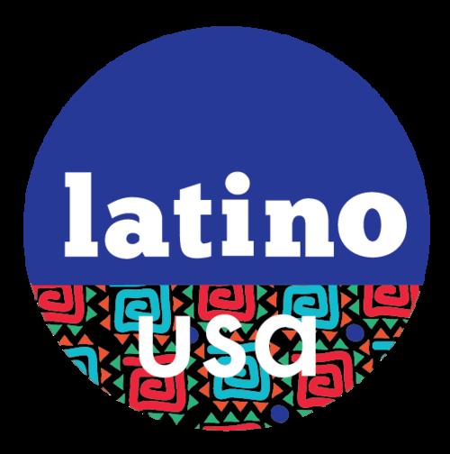 Latino+USA+logo+circle+mola-01-01.png