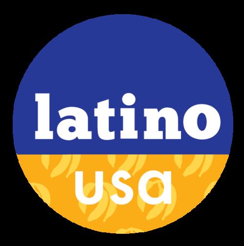 Latino+USA+logo+circle+banana-01-01.png