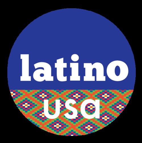 Latino+USA+logo+circle+textile-01-01.png