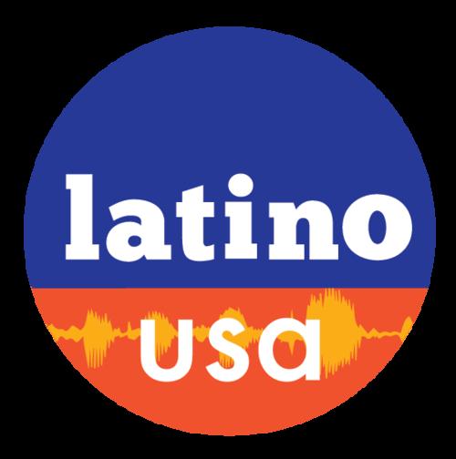 Latino+USA+logo+circle+soundwave-01-01.png