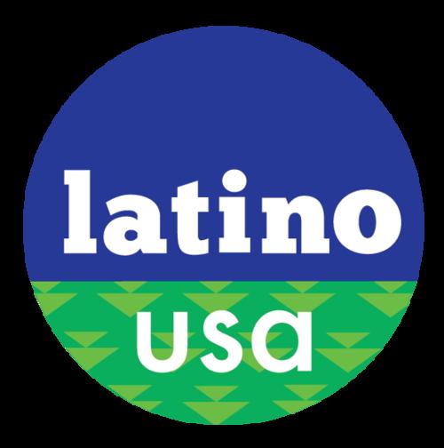 Latino+USA+logo+circle+green-01-01.png