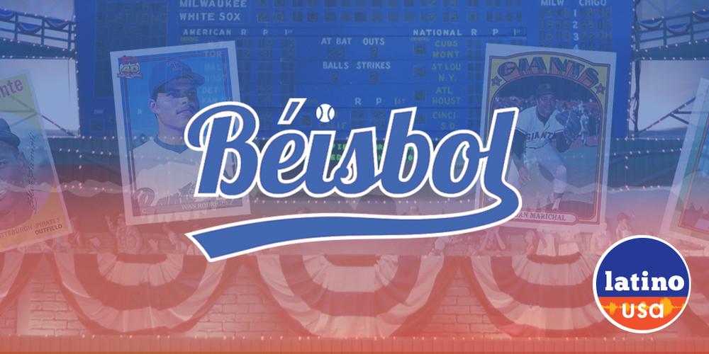 beisbol twitter with logo.jpg