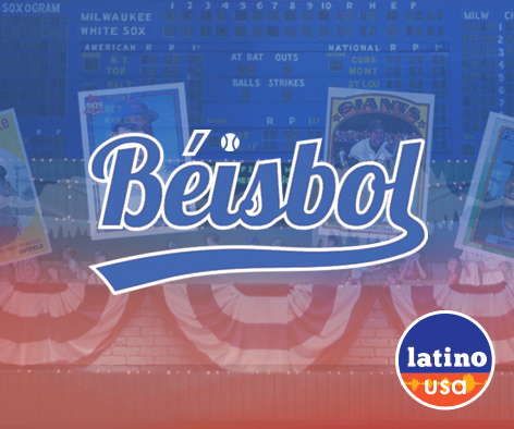 beisbol for fb w logo.jpg