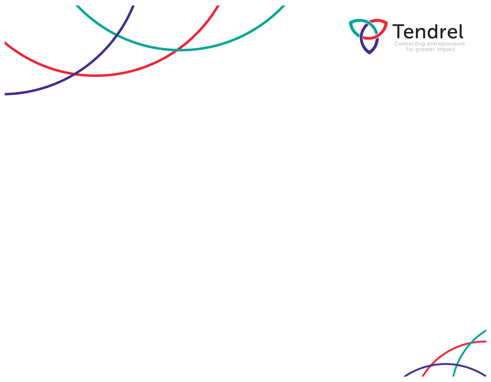 tendrel ppt-04.png