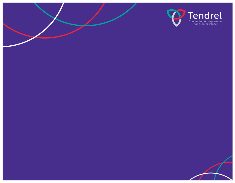 tendrel ppt-05.png