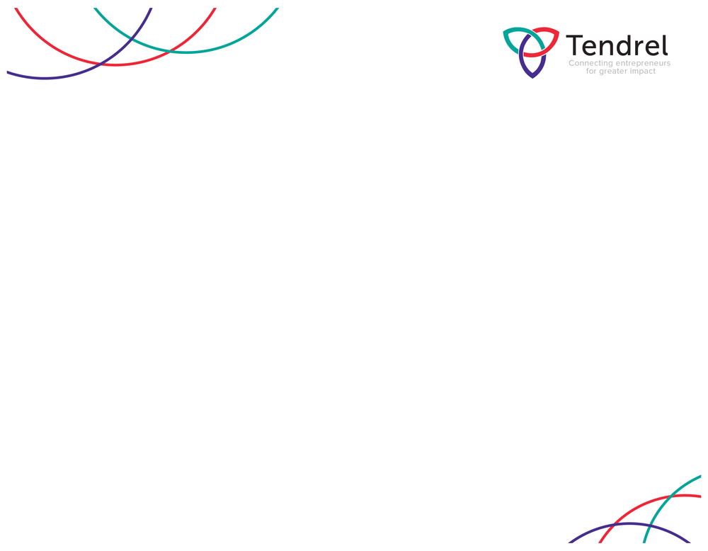 tendrel ppt-09.png