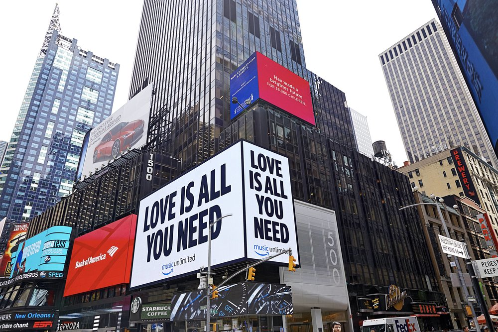 ihdf times square for web 3.jpg