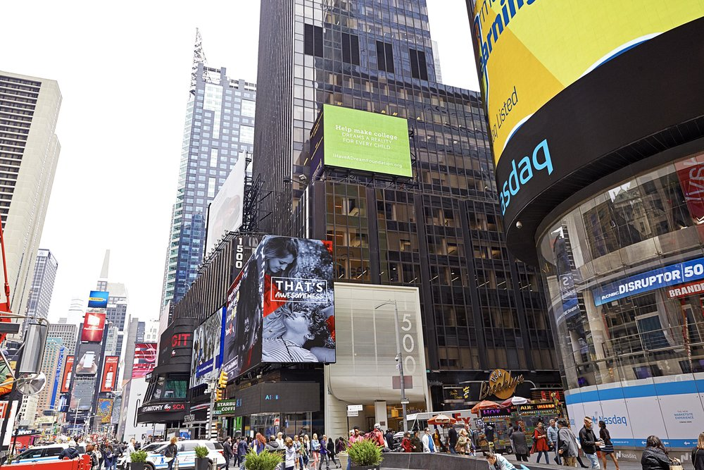 ihdf times square for web 4.jpg