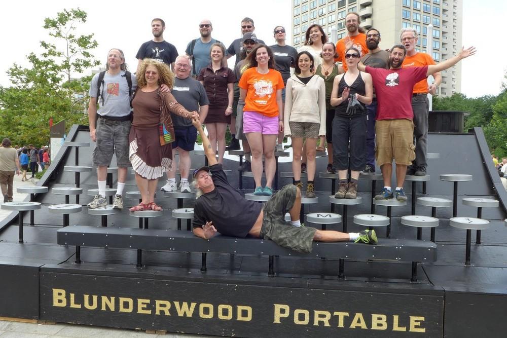 blunderwood group.jpg
