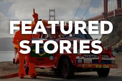 Featured-stories.jpg