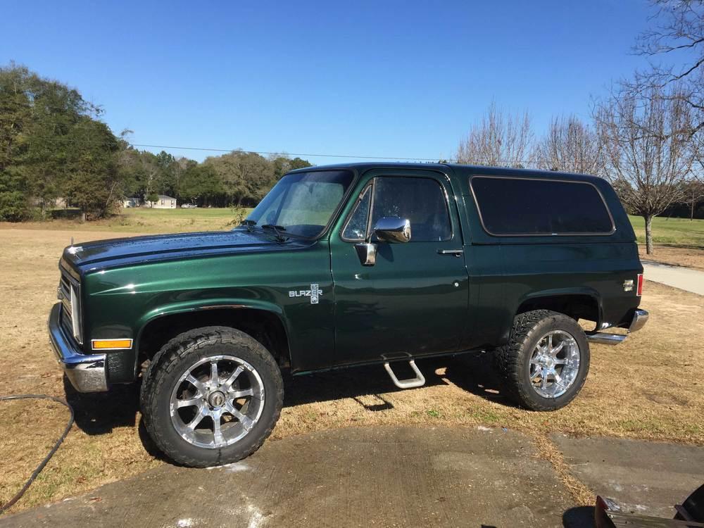 1986-Chevy-K5-Blazer---1.jpg