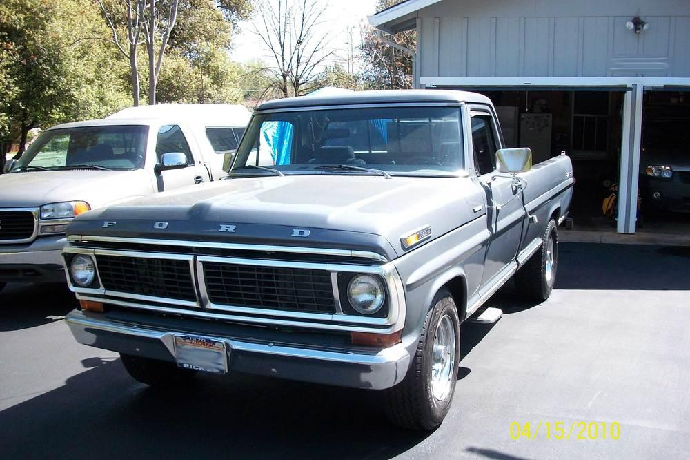 1970-Ford-F250---1.jpg