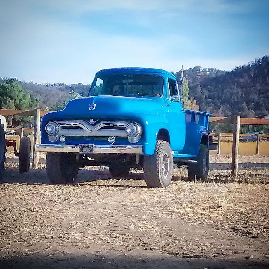 1955-Ford-F250---1.jpg