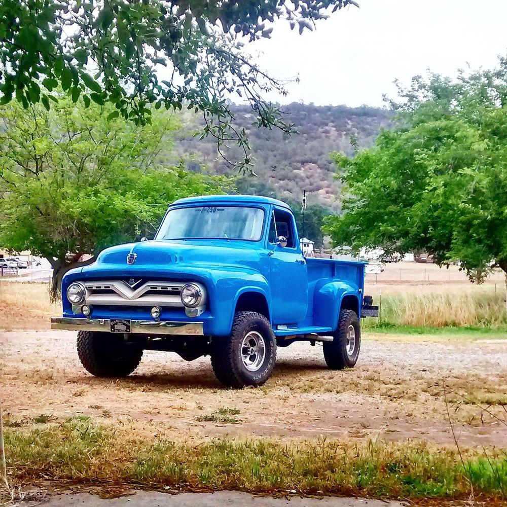 1955-Ford-F250---3.jpg