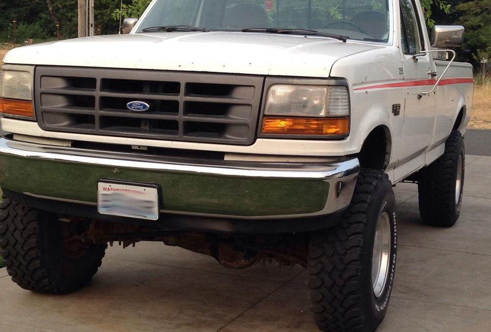 1992-Ford-F250---2.jpg