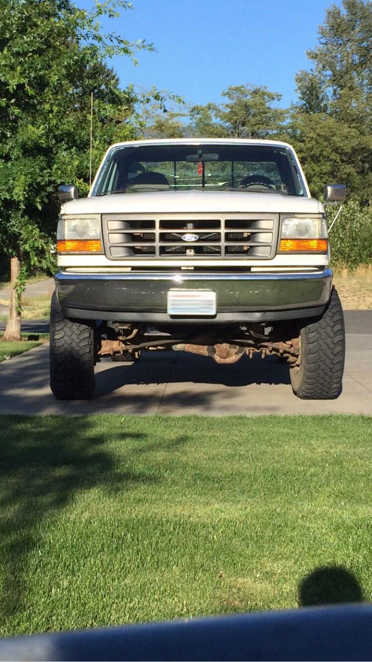 1992-Ford-F250---1.jpg