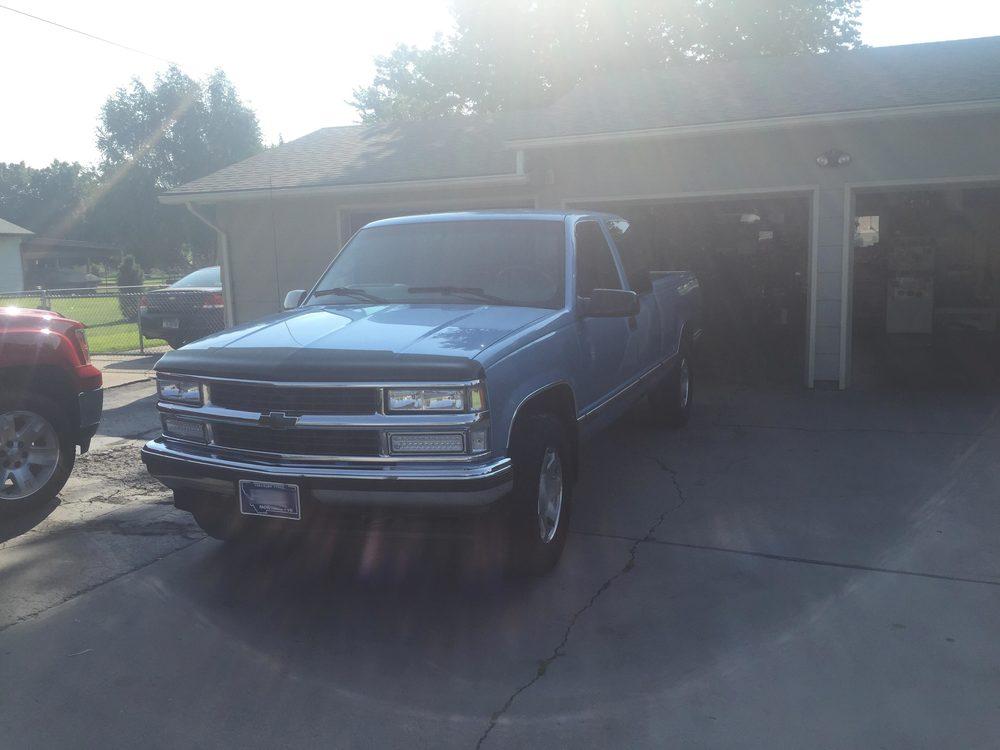 1997-Chevy-1500--2.jpg