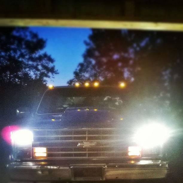1986 Chevy K20 - 2.jpg