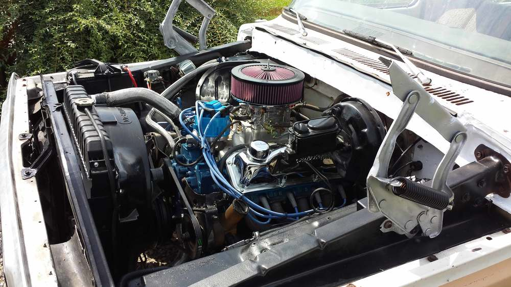 1978-Ford-F150---1.jpg
