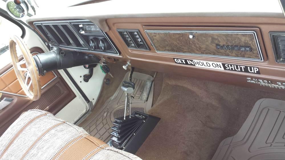 1978-Ford-F150---2.jpg