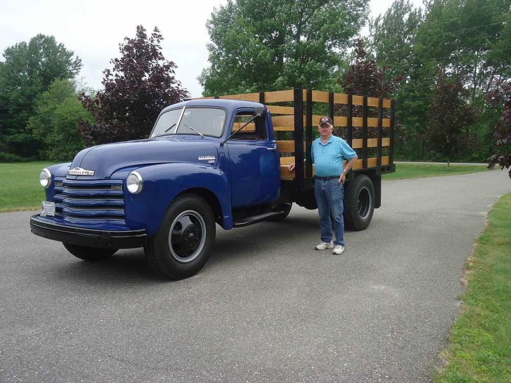 1948-Chevy-6400---1.jpg