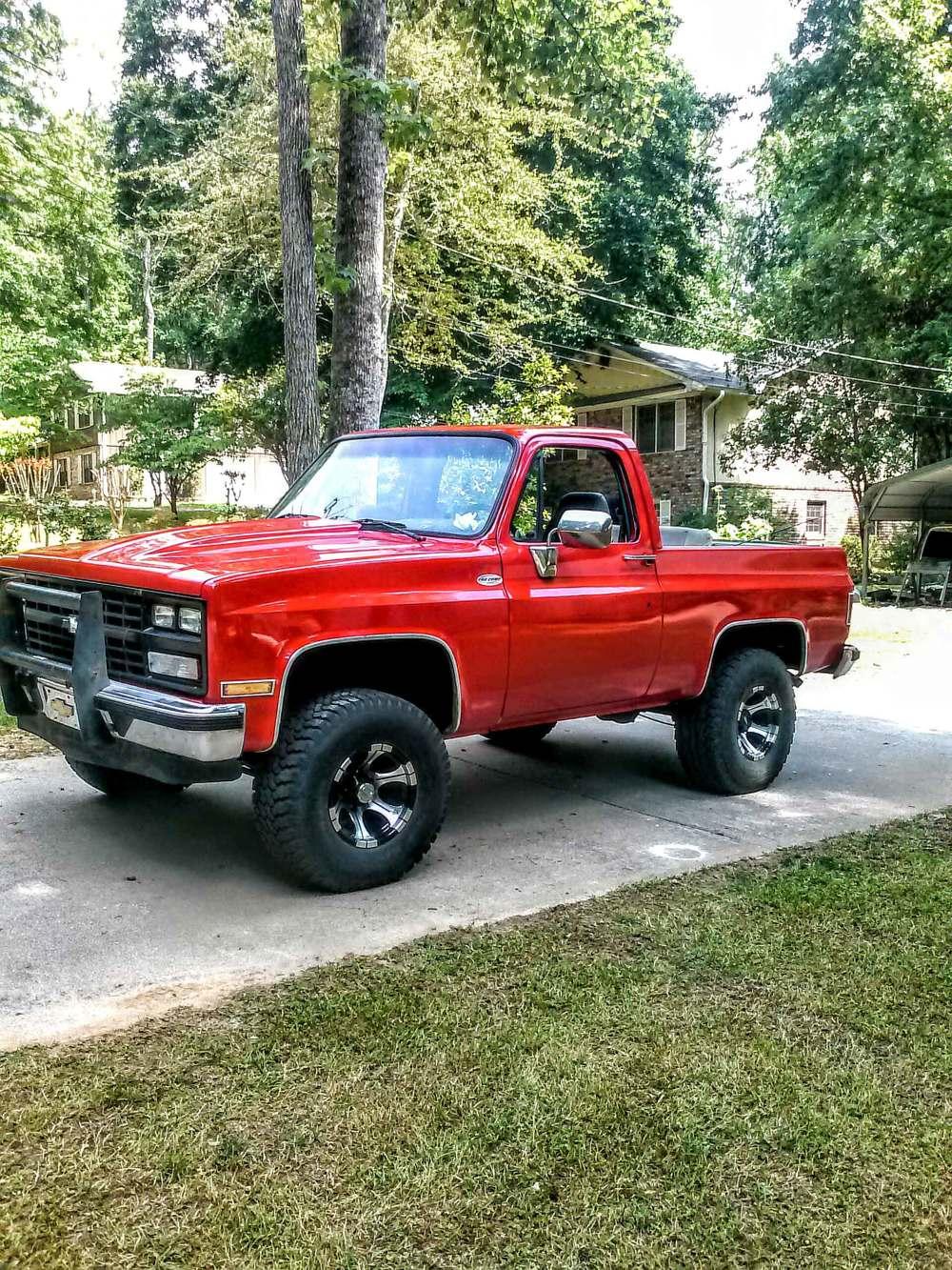 1989-Chevy-K5-Blazer.jpg