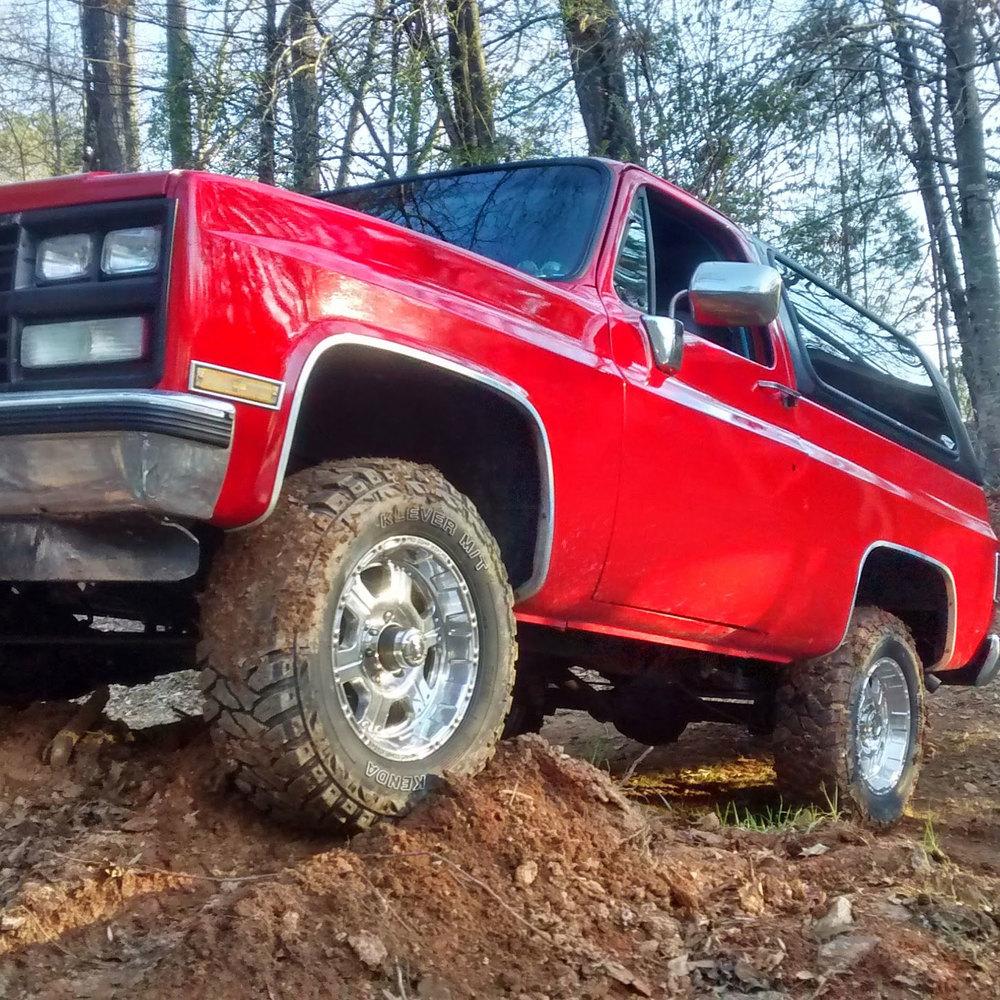 1989-Chevy-K5-Blazer1.jpg