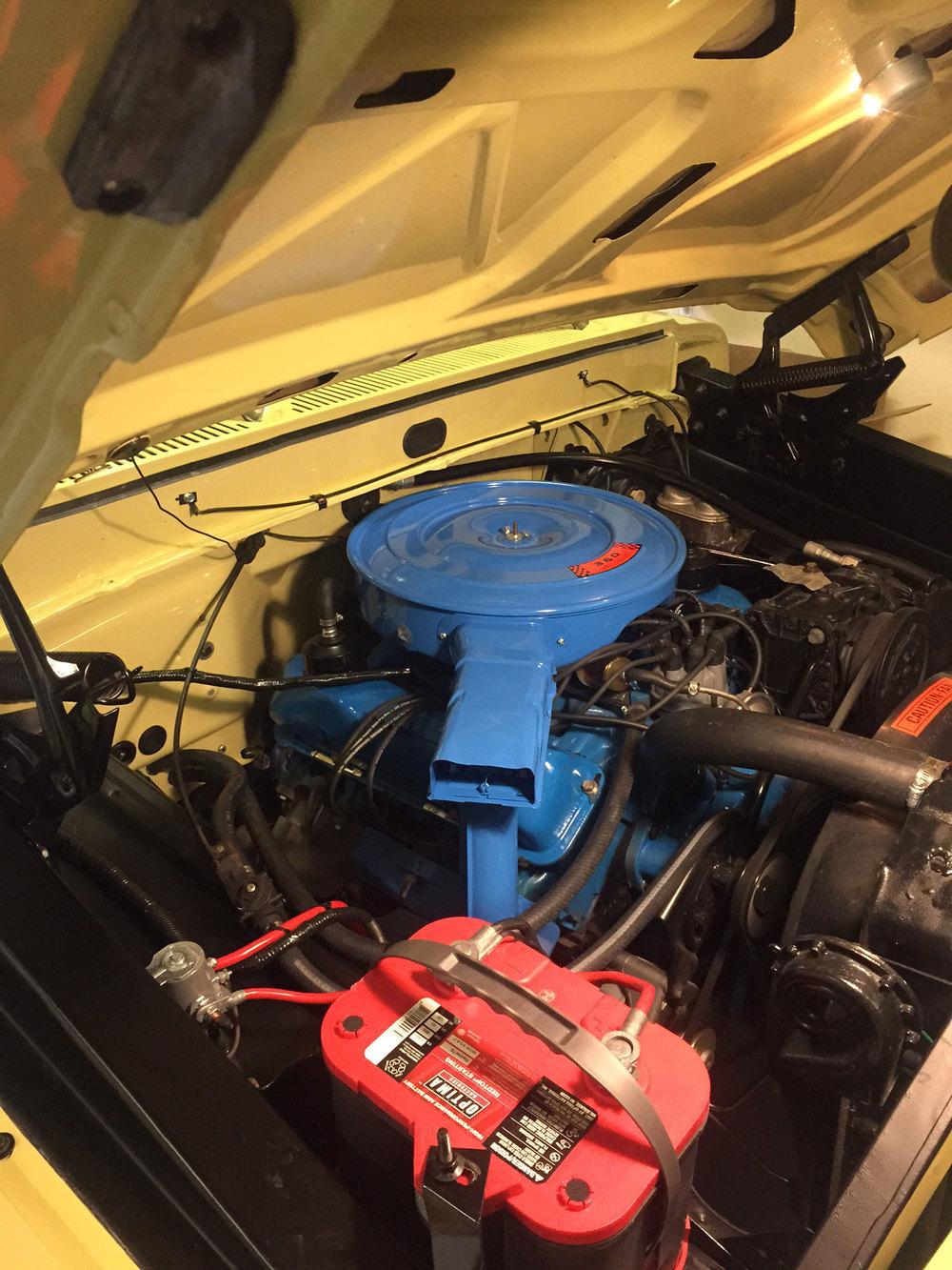 1970-Ford-F100-engine.jpg