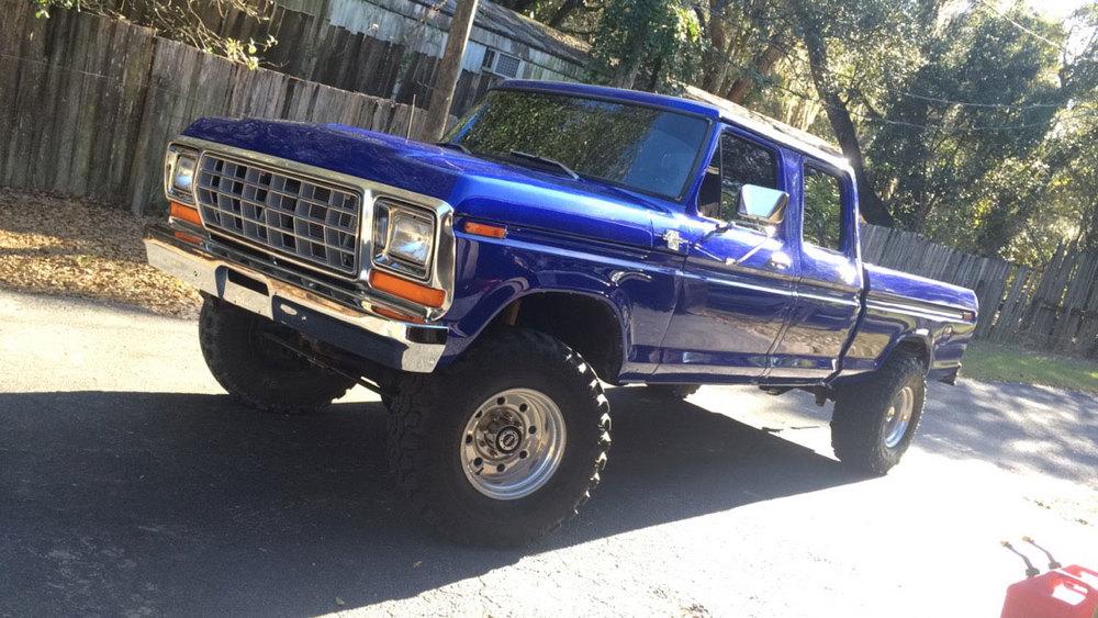 1979-Ford-F250-side.jpg