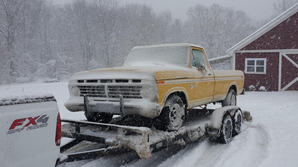 74_f100_snow.jpg