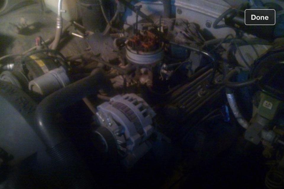 1994-Chevy-C1500-engine.jpg