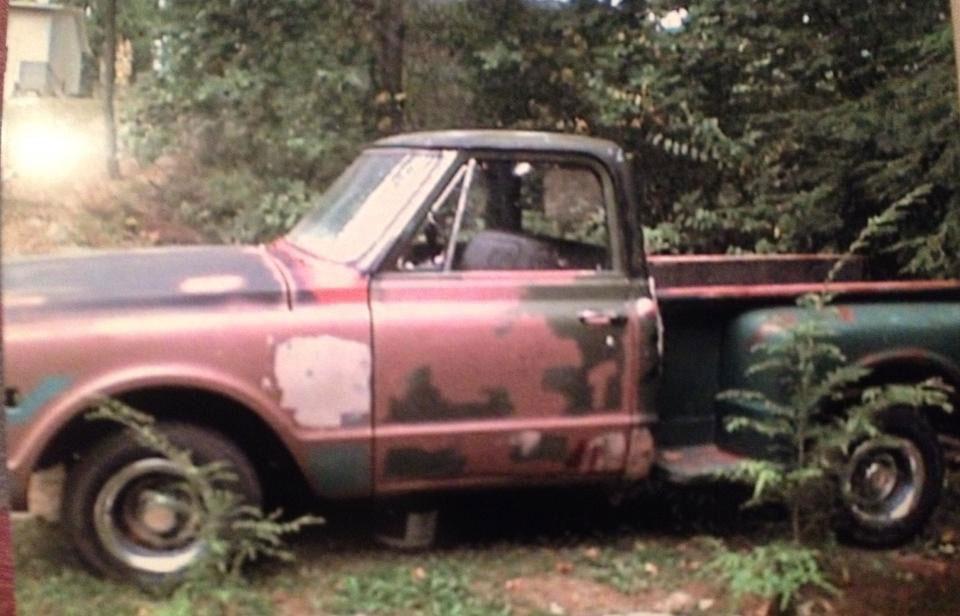 1969-Chevy.jpg