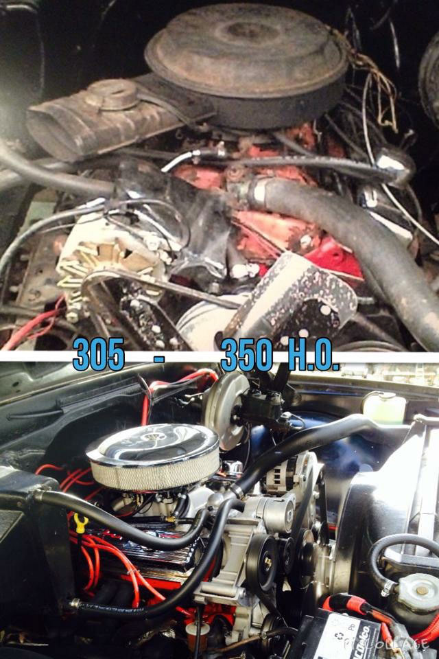 1969-Chevy-engine.jpg