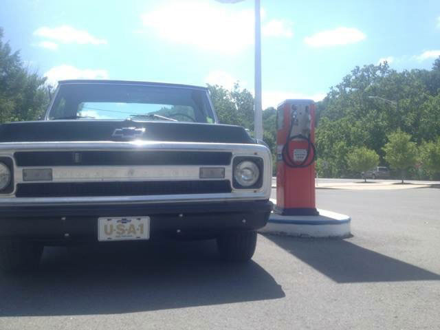 1969-Chevy-front.jpg