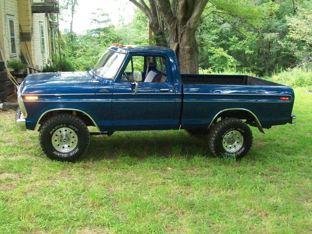 1979-Ford-F150-side.jpg