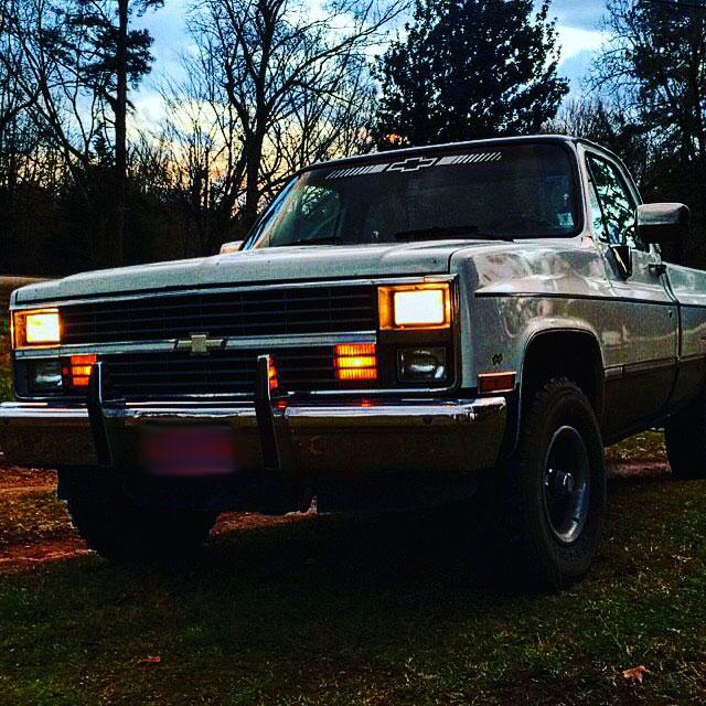 1984-Chevy-K10-Silverado.jpg