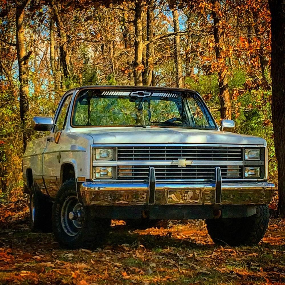 1984-Chevy-K10-Silverado-front.jpg