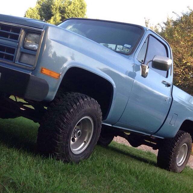 1982-Chevy-Silverado.jpg