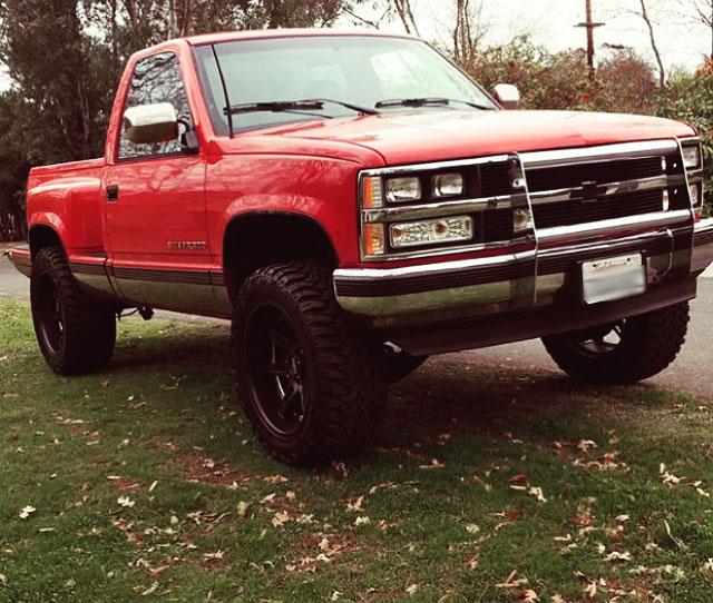 1989-Chevy-Silverado.jpg